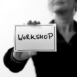 business simulation games workshop