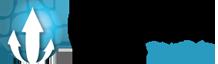 cesim-onservice.png