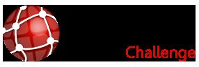 Cesim Global Challenge 国际化企业战略管理模拟