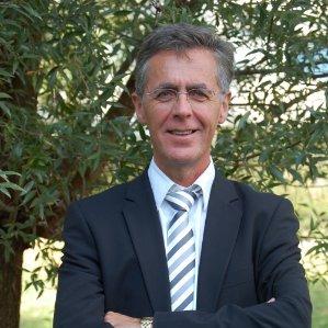 Claude Guédat