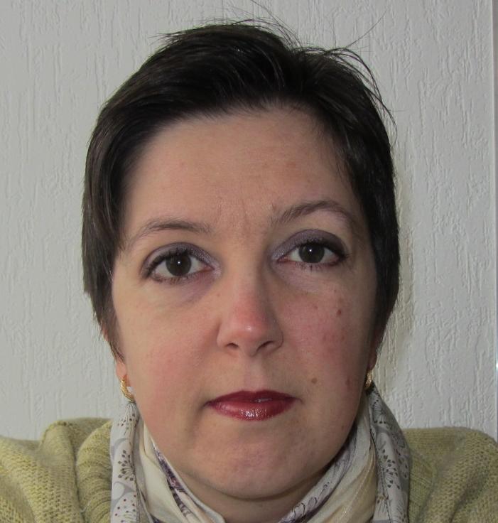 Elisabeth Cremmel