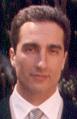 David Palet Martín