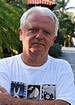 István Eszes