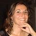 Madalena Abreu