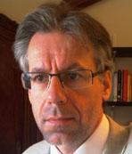 Dr. Frederic Marimon