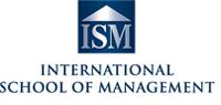 4.-ISM-logo.jpg
