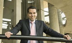 Olivier Cateura Grenoble Ecole de Management