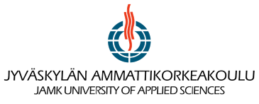 JAMK University of Applied Sciences using Cesim Business Simulations