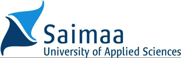 Saimaa University Applied Sciences using Cesim Business Simulations