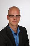 Philipp Simbrunner