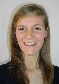 Agnieszka Zablocki