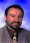 Rolf Polichnei
