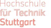 5.-hft-stuttgart-logo.jpg