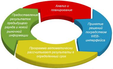 ru_round.jpg