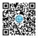 公众微信号:Cesim 中国