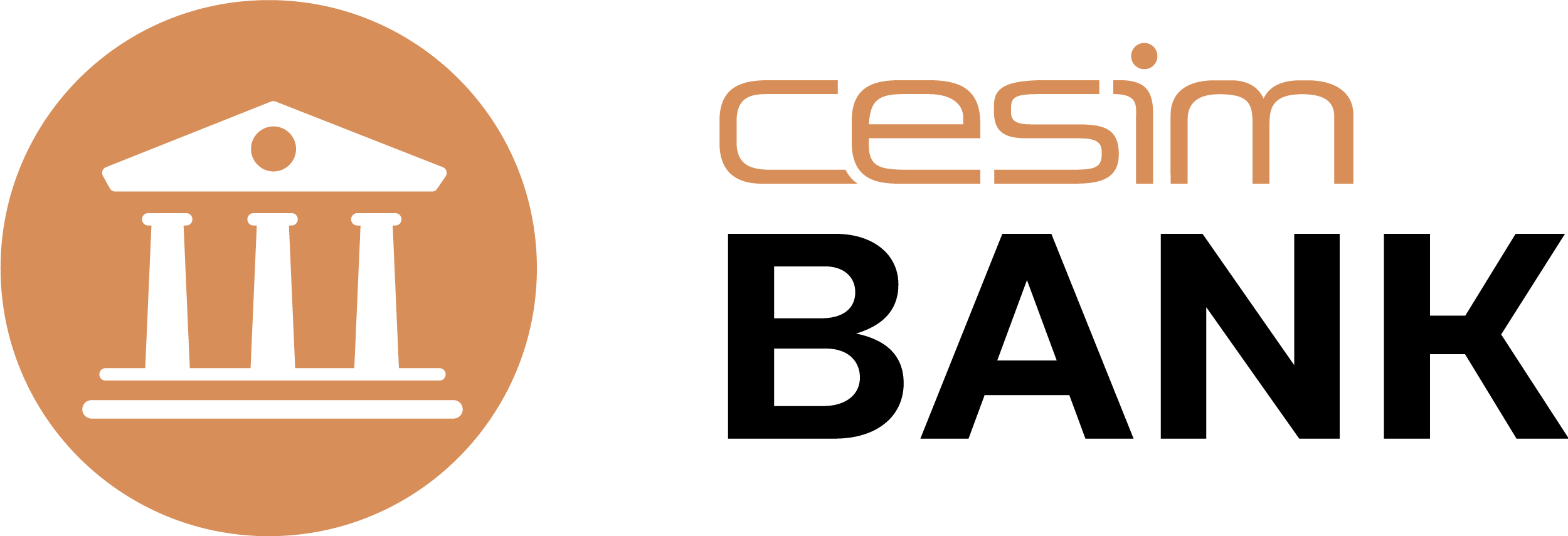 Cesim Bank