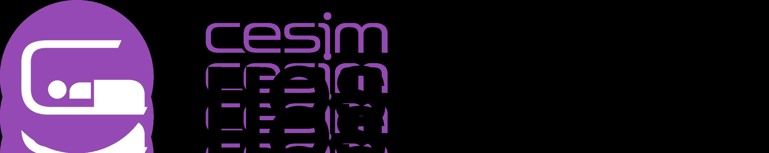 Cesim Hospitality