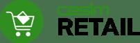 Cesim Retail logo