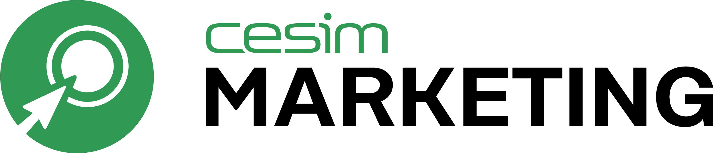 market and customers report of cesim simbrand Cesim simbrand develops students understanding and command of the whole marketing decision-making process the simulation covers marketing topics including segmentation, positioning, distribution channel investments, advertising budget allocation, after sales services, pricing, sales forecasting, marketing research, competitor analysis.
