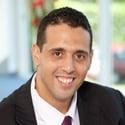 Ahmed Dammak