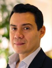 Andrés Velásquez