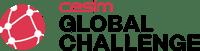 Cesim Global Challenge logo