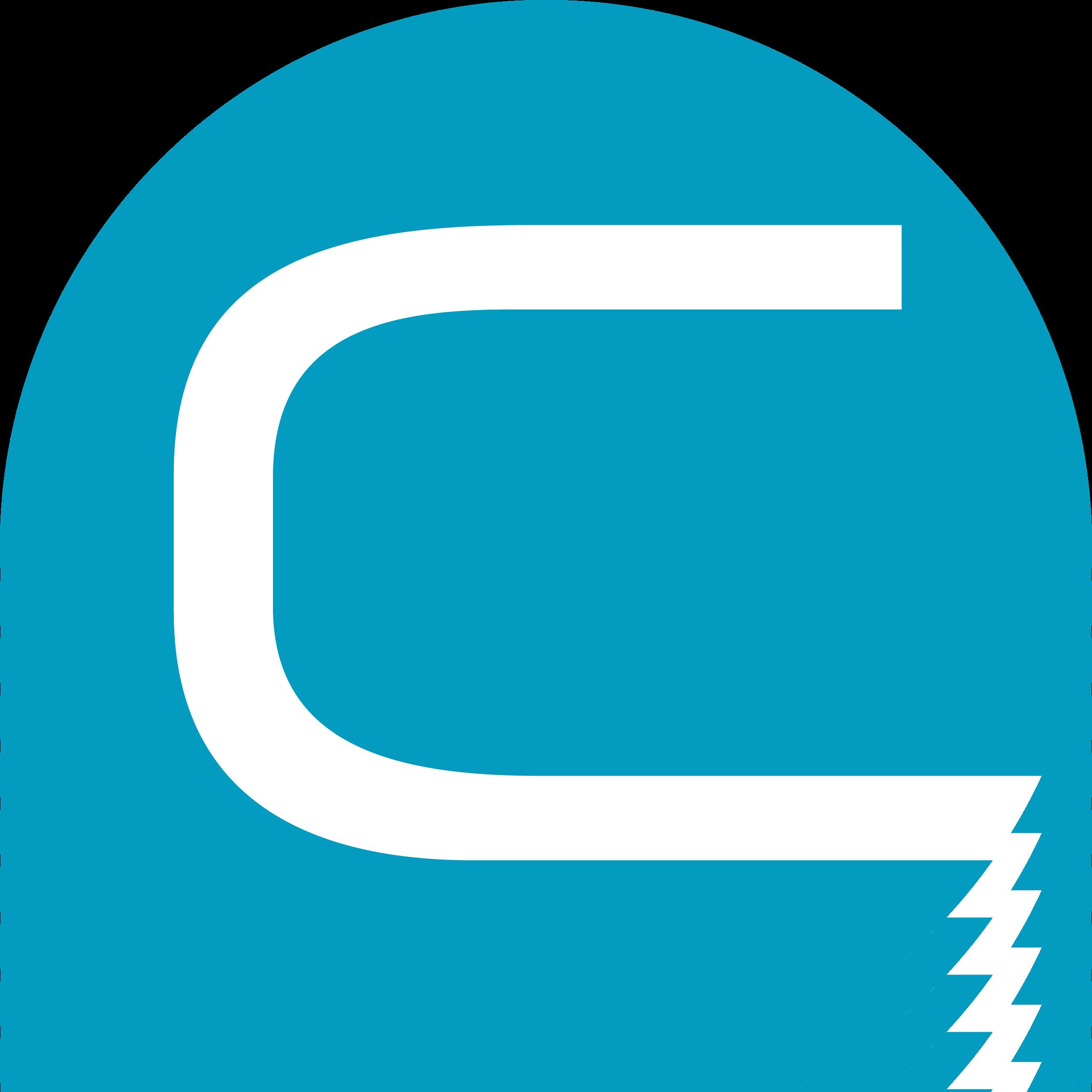 Cesim Icon.png