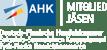 DFHK Logo white