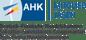 DFHK Logo