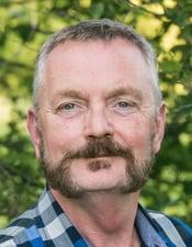 Dick Wijnveen