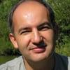 Jean-Philippe Barret