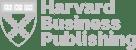 HBP logo horizontal light gray