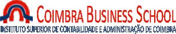 ISCAC Coimbra