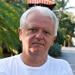 István Eszes sqr