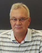 Jarmo Toivanen