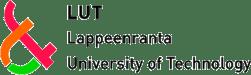 Lappeenranta University of Technology
