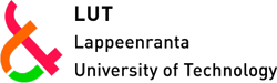 Lappeenranta University of Technology