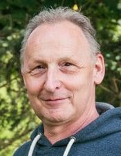 Marcel Engelbertink
