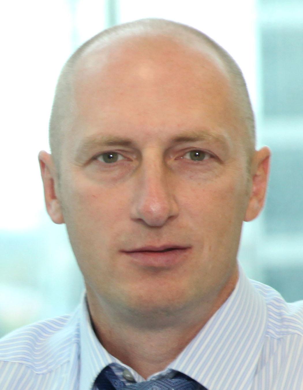 Maxim Chernyshov