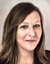Monika Csapo