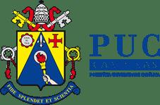 PUC Campinas logo