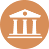 Cesim Bank icon