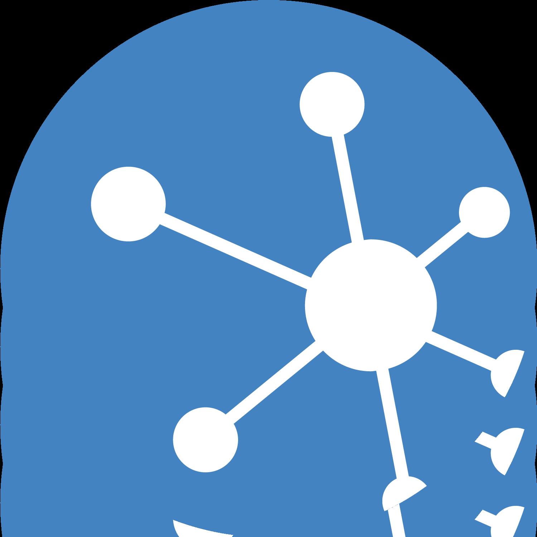 Cesim Connect