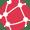 Global Challenge icon
