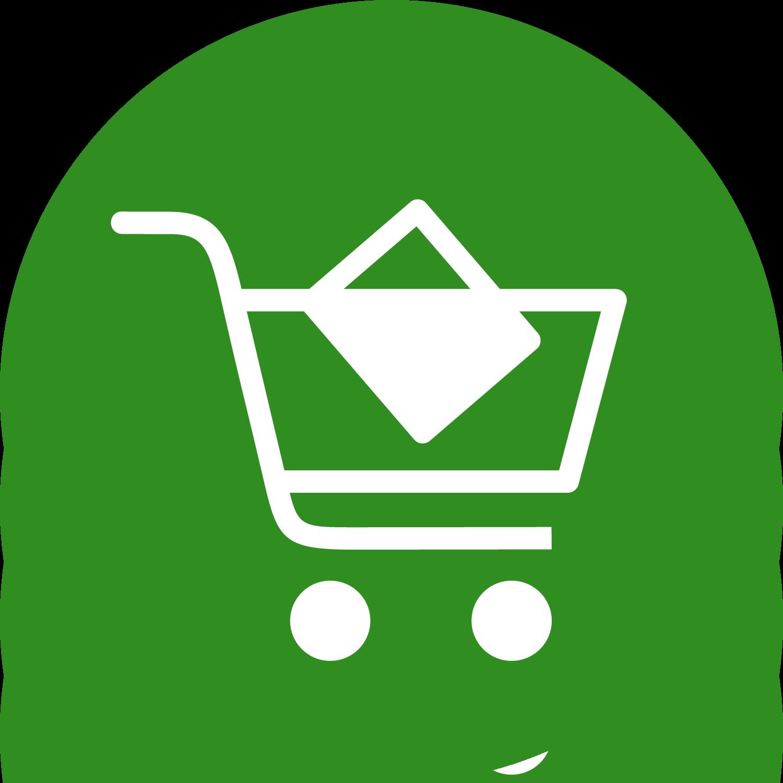 Cesim Retail