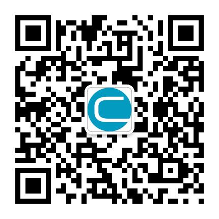赛事公众微信号:Cesim 中国
