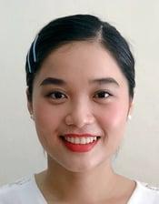 Ruby Vu
