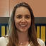 Sara Illidge