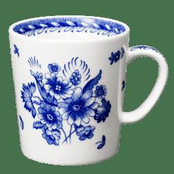 Suomen kukka