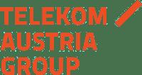 Telekom Austria Group logo